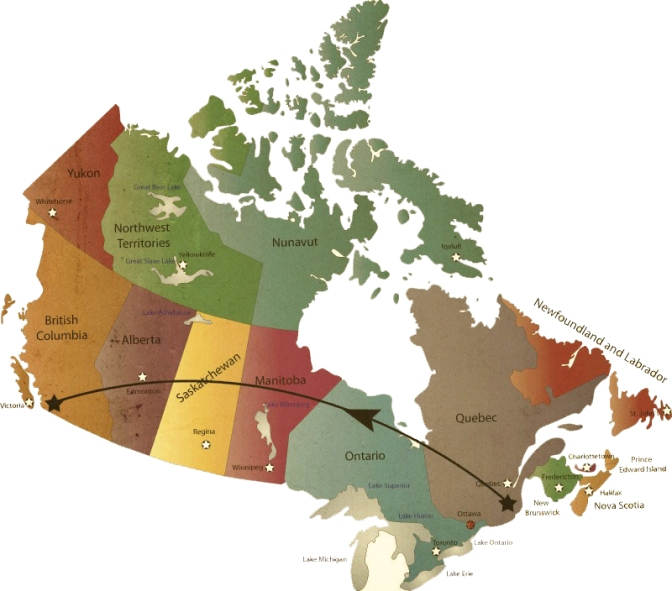map-of-canada2 copy